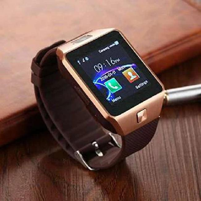 Smart Watch | Smart Watches & Trackers for sale in Addis Ababa, Bole