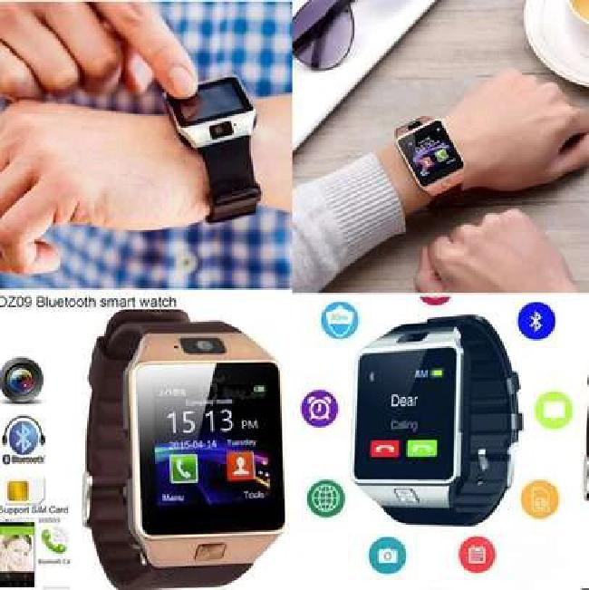 Smart watch | Smart Watches & Trackers for sale in Addis Ababa